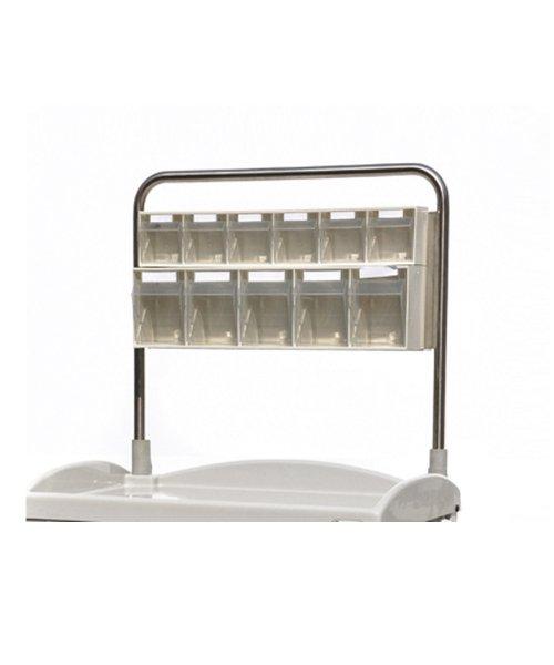 Modulární skříň na léky DR006