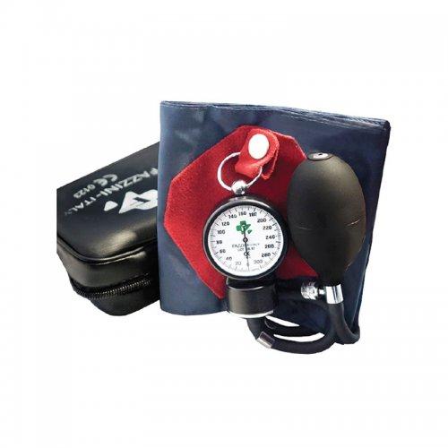 Aneroidný tlakomer 08.335.00