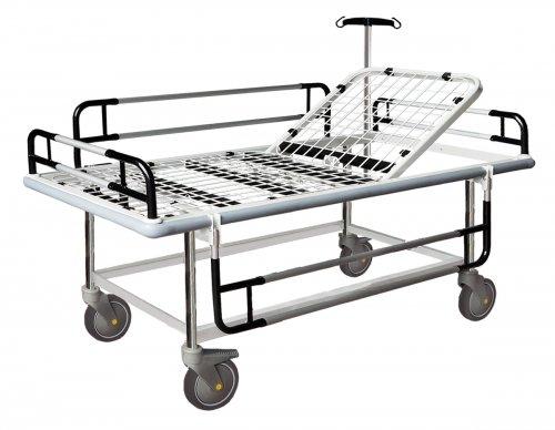 Pacientský vozík - C120030