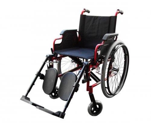 Skládací vozík GR903
