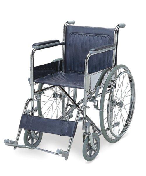 Skládací vozík GR102
